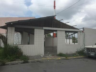 Terreno - Nueva Lindavista