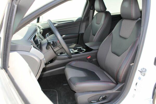 Ford Mondeo 1,5 EcoBoost ST-Line stc. aut. - billede 4