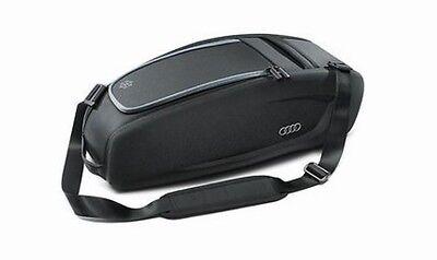 Bolsa para maletero organizador para Audi A1 A3 A4 A5 Q3 Q5 30cm x 25cm x 15cm