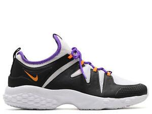 c83d4eea0fa34 Men s Brand New Nike Air Zoom LWP  16 Athletic Fashion Era Sneakers ...