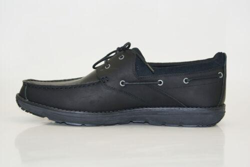 avec Barrett bateau lacets A14u7 2illets homme Chaussures Timberland pour vwN8Pym0nO