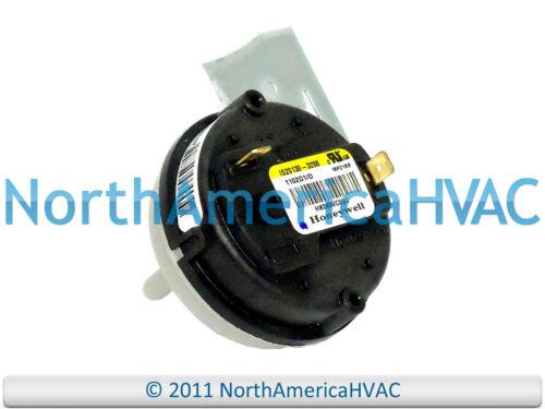NIB Carrier Bryant Payne Air Pressure Switch HK06WC074
