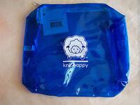 Knit Happy Accessory Sac 6.5x8.5