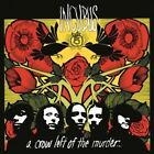 A Crow Left of the Murder... by Incubus (Vinyl, Feb-2013, Music on Vinyl)