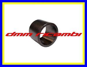 Guarnizione-collettore-scarico-YAMAHA-WR-400-426-450-98-gt-16-terminale