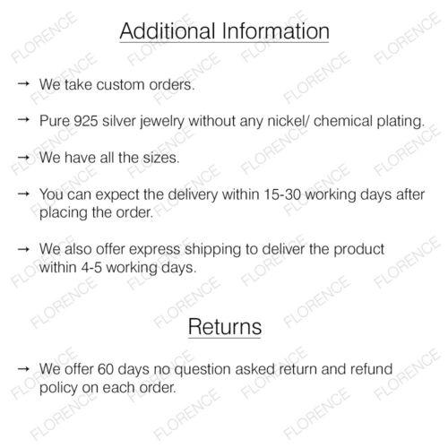 Details about  /Beautiful Long Water Drop Single Row Wedding Women/'s Earrings In 925 Real Silver