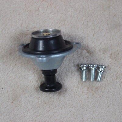 Carburetor Primer Cover Screw Kit for Arctic Cat 98-01 400 500 98 454 4505-050