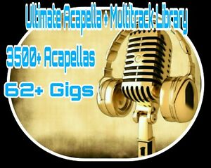 Hardwell apollo acapella mp3 download by frunacanov issuu.