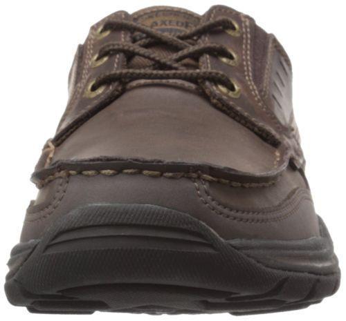Skechers Para Hombre Tamaño De Los Zapatos 10 XPg00CFCUU