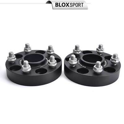 2pcs 20mm Hub Centric Wheel Spacer for Ford Escape,5x114.3 CB67.1 2003-2014