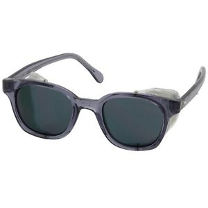 Bouton-Traditional-Safety-Glasses-with-Side-Shields-Smoke-Anti-fog-Lens