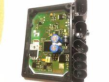 New!!! Webasto Thermo Top C/Z diesel controller box