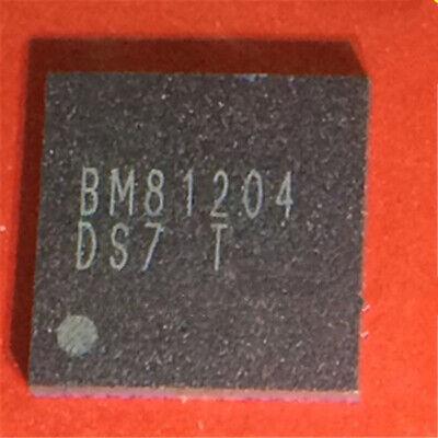 1 x 100/% New BM81204 BM81204MUV BM81204MUV-E2 QFN-48 Chipset