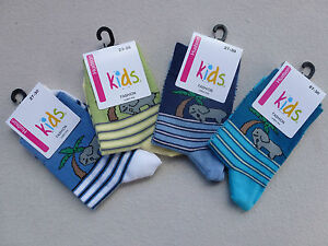 Hudson-Calcetines-para-nino-kids-fashion-Elefante-PVP-23-26-27-30