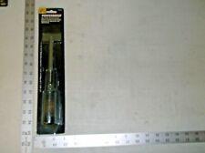 Powerbuilt 648501 Wide Blade Gasket Scraper