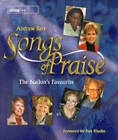 Songs of Praise: The Nation's Favourite by Andrew Barr (Hardback, 2001)