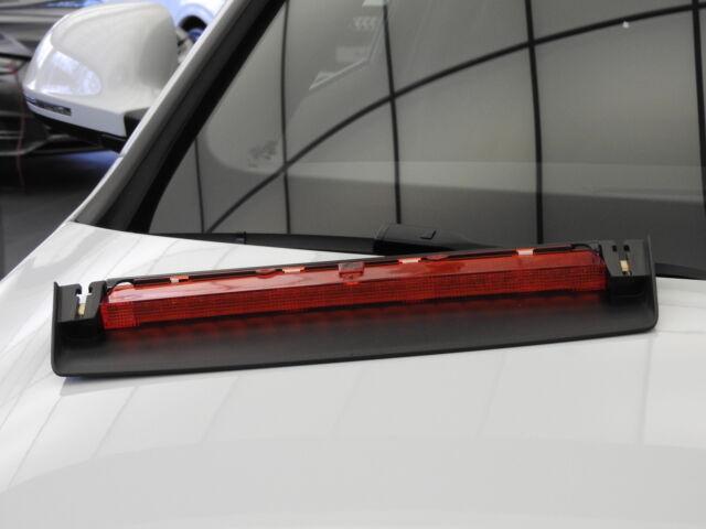 Original Audi A4 Lim. (8 K 2/B8) 3.luz freno 8K5945097 A4, S4, RS4, Quattro