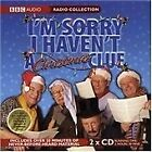 Various Artists - I'm Sorry I Haven't a Christmas Clue (2004)