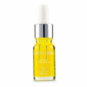Apot-Care-CoQ10-Pure-Serum-Protect-10ml-Serum-amp-Concentrates