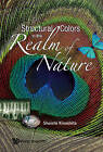 Structural Colors in the Realm of Nature by Shuichi Kinoshita (Hardback, 2008)