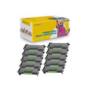 10X-TN880-Compatible-Toner-Cartridge-for-Brother-DCP-L5500DN-DCP-L5600DN
