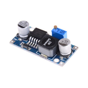 LM2596S-1-5V-30V-DC-DC-Converter-Step-Down-Module-Power-Supply-EO