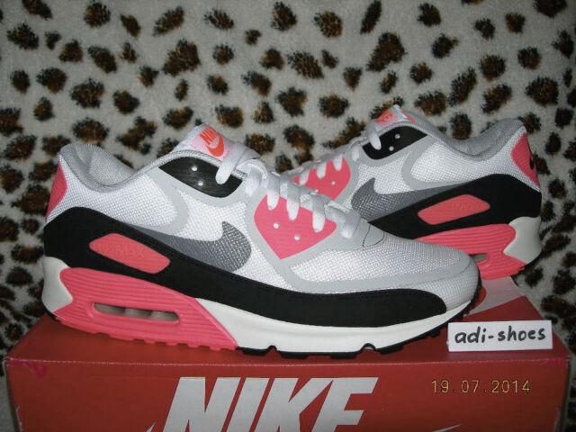 Nike Air Max 90 Prem Tape QS Gr. 45 (US 11) Sneakers NEU! in