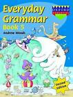 Everyday Grammar: Bk. 5 by Woods (Paperback, 2006)