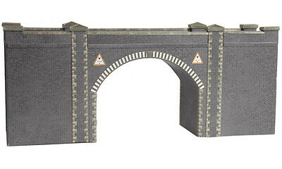 Superquick A15 Blue Brick Bridge/tunnel New. 00 High Quality And Low Overhead