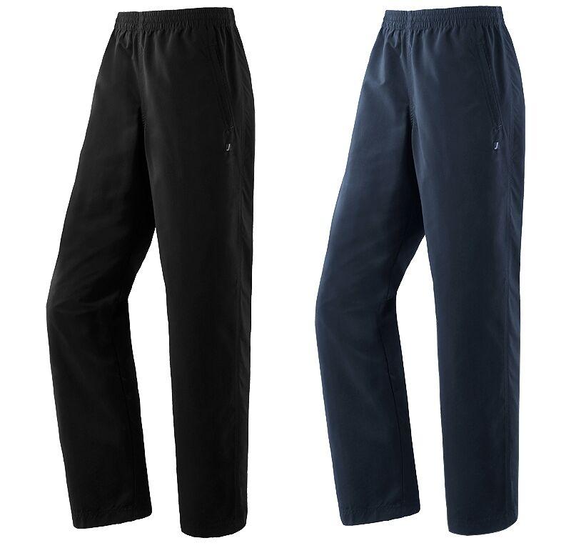 JOY Sportswear Herren Herren Herren Trainingshose MARCO Microfaser Freizeithose RV Taschen 7539a1
