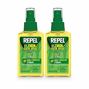 REPEL-Lemon-Eucalyptus-Natural-Insect-Repellent-with-4-oz-Pump-Spray-Twin-Pack