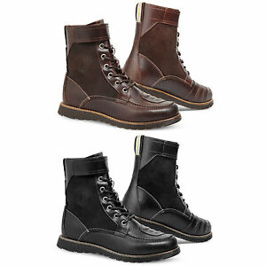 REV-039-IT-Royale-MOTO-VINTAGE-RETRO-CHAUSSURES-BOTTINES-REV-IT-REVIT-toutes-les