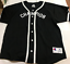NWT-Champion-Braided-Baseball-Jersey-Top-Tee-Tshirt-Select-Color-Size-SOLD-OUT thumbnail 4