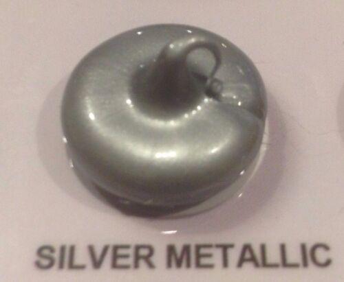 12 Tube Pack Free Shipping Metal Panel Silver Metallic Caulk