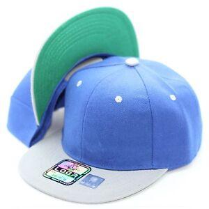 Details about SNAPBACK HAT CAP 37a25a887c4