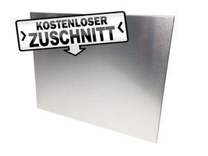 alublech 1 4mm aluminiumblech blechstreifen aluplatte zuschnitt auf ma alutafel ebay. Black Bedroom Furniture Sets. Home Design Ideas
