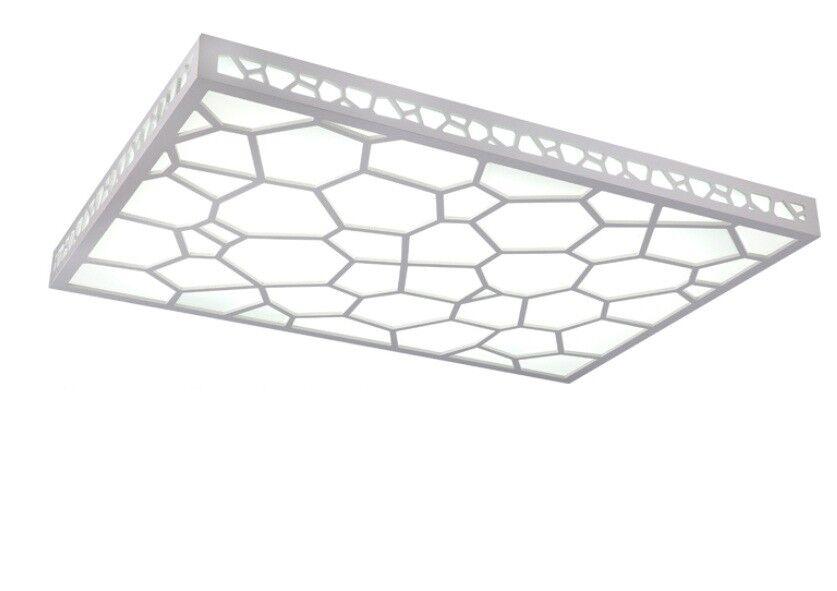 D650 European Modern Diameter 90CM Width 65CM Decorative Ceiling Light Lamp O