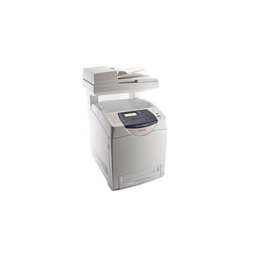 XEROX PHASER 6180MFP SCAN DRIVER DOWNLOAD (2019)