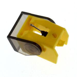 Atn105-sphaerische-Diamant-Stylus-fuer-Audio-Technica-at105-Yamaha-pl7-p10