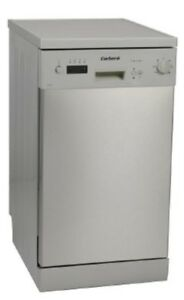 Corbero-lavavajillas-clv301x-45cm-6prog-inox-a