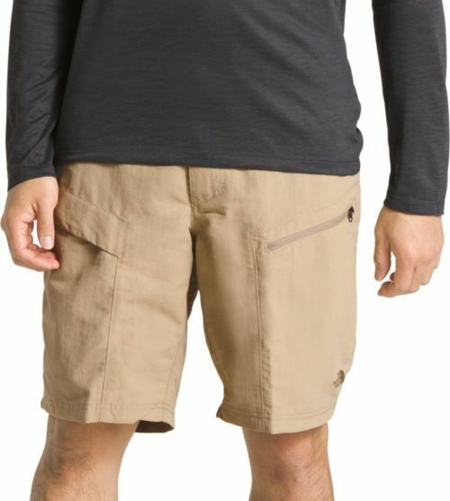 The North Face Men's Paramount Trail Shorts  Small