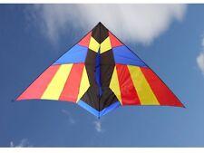 Huge Sun Bird Kite/children/kids/family/outdoor fun/great as gift/sport