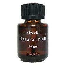 IBD Natural Nail Primer, 14 ml