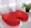 UK-Memory-Foam-Cushion-Coccyx-Orthopedic-Pain-Chair-Relief-Office-Seat-U-Pillow thumbnail 12