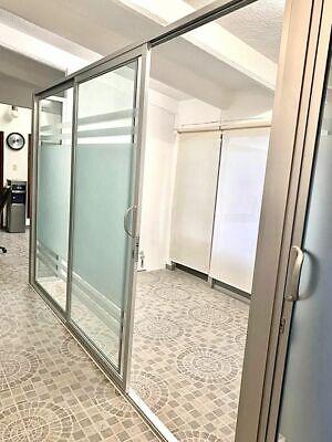 PASEO CONSTITUYENTES Oficina en renta 2,800 (SM)
