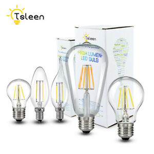 E27-E14-LED-Lights-Filament-COB-Lamp-Retro-Edison-Bulb-Glass-Light4-16W-110-220V