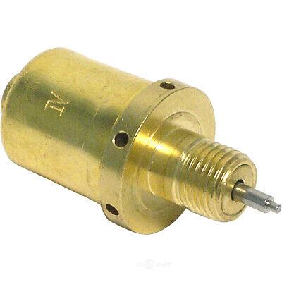 A//C Compressor Control Valve UAC EX 10514C