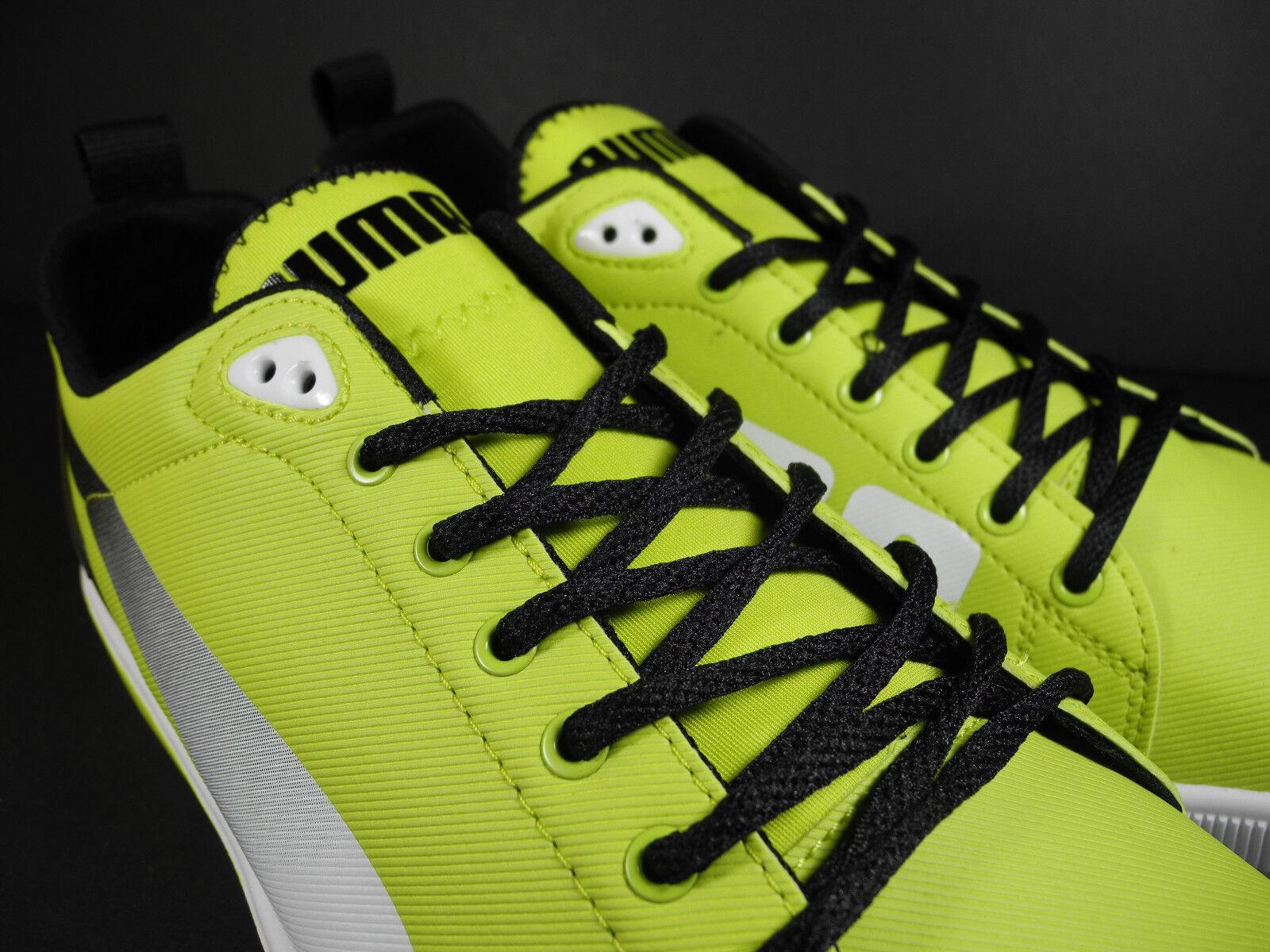 NEW PUMA Shoes FTR SUEDE LITE LO Shoes PUMA Size US 9.5 3b85b0