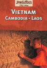 Vietman - Cambodia - Laos by Bernard Joliat, Sonia Vian (Paperback, 2013)