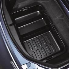 Genuine Mazda MX-5 2015 onwards Luggage Room Board - NA1P-V0-370